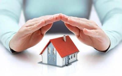 Pourquoi et comment comparer les offres d'assurance Habitation ?