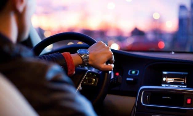 Assurance auto : comment faire des économies ?