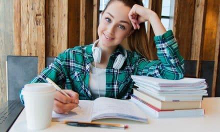 Comment réussir le choix d'une assurance Habitation pour étudiant ?