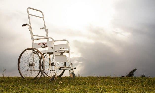 Quelle assurance choisir pour faire face aux accidents de la vie ?